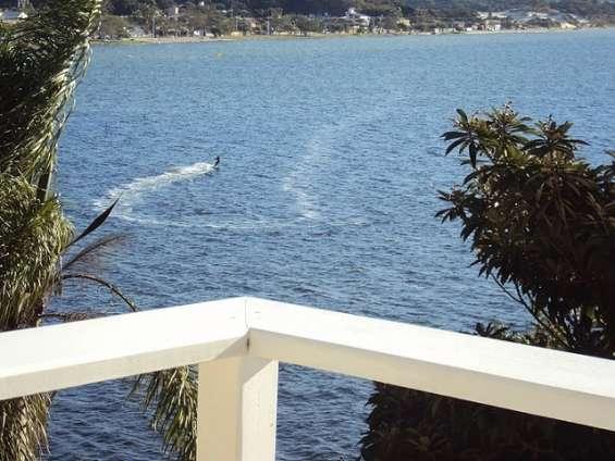 Fotos de Casa 4 suítes - alto padrão - à beira da lagoa da conceição - floripa/sc 4