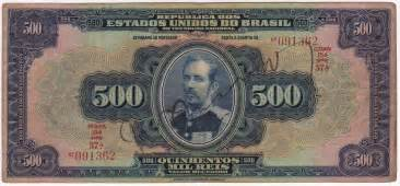 Compro moedas antigas, cédulas, medalhas, documentos, apólices, vales e fichas