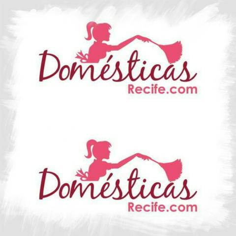 Domésticas recife 3040-2500