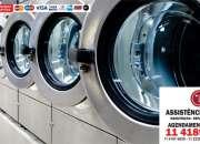 Assistência técnica lg, máquina de lavar, secadora e lava e seca na zona centro