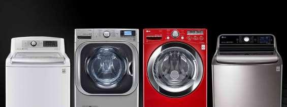 Manutenção para lava roupas lg em sp