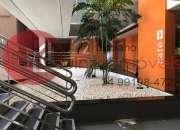 Vendo ou alugo sala comercial WBC  - Vigilato Pereira