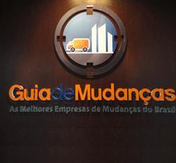 Guia de mudanças, as melhores empresas de mudanças do brasil
