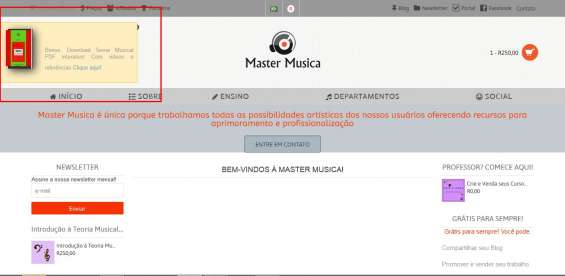 Download teoria musical pdf gratis