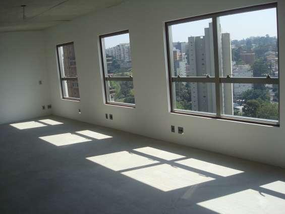 Excelente apartamento no panamby (max haus)