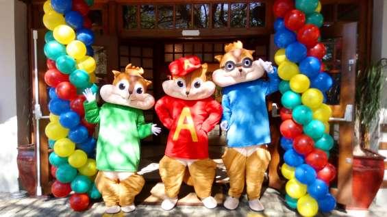 Contato whatsapp (11) 98887-0117 temos lindos personagens cover para sua festa ficar inesquecível com nossa equipe. consulte-nos o seu personagem! personagens vivos cover para sua festa infantil.