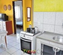 Fotos de Apartamentos ribeiro 2