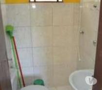 Fotos de Apartamentos ribeiro 5