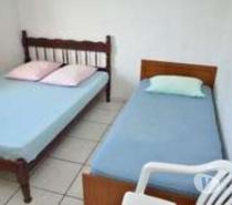 Fotos de Apartamentos ribeiro 3