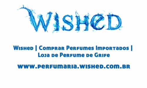 Perfume importado, perfumes importados, perfume de grife, perfumes, aussie, creme hidratante, tratamento capilar, wished, comprar perfumes importados, loja de perfume de grife