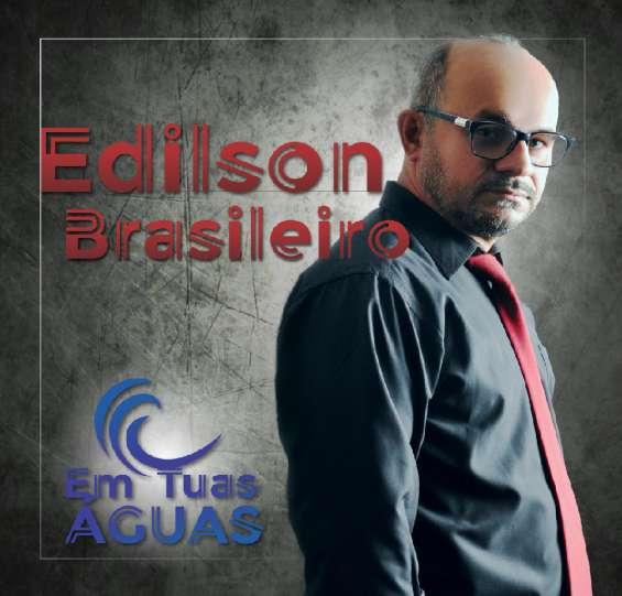 Edilson brasileiro gospel