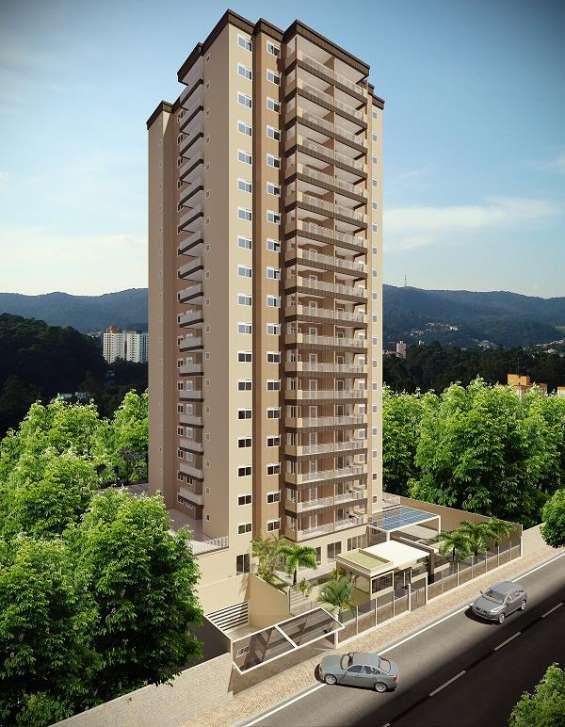 Ref rvv1 apartamentos na vila dom pedro ii