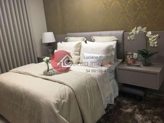 Fotos de Apartamento alto padrão - centro 7