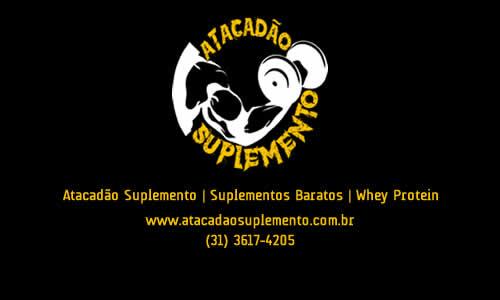 e7f22df7e Atacadão suplemento suplementos baratos whey protein em Ipatinga ...