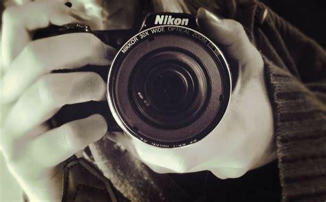 Truques de câmera para fotógrafos