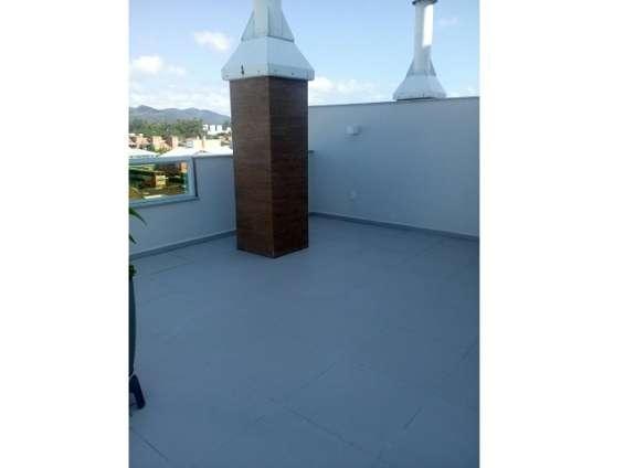 Fotos de Cobertura linear - mobiliada/decorada - canasvieiras - floripa/sc 19