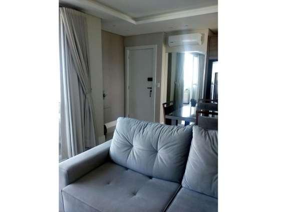 Fotos de Cobertura linear - mobiliada/decorada - canasvieiras - floripa/sc 6
