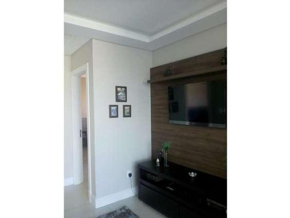 Fotos de Cobertura linear - mobiliada/decorada - canasvieiras - floripa/sc 3
