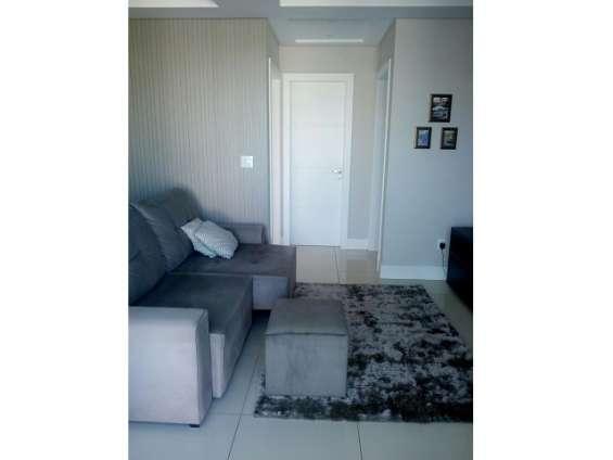 Fotos de Cobertura linear - mobiliada/decorada - canasvieiras - floripa/sc 4