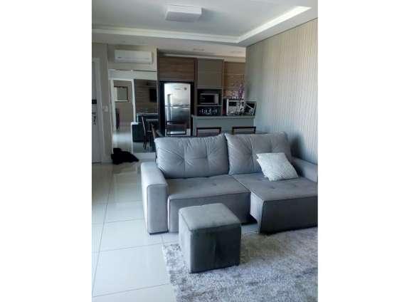 Fotos de Cobertura linear - mobiliada/decorada - canasvieiras - floripa/sc 2
