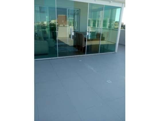 Fotos de Cobertura linear - mobiliada/decorada - canasvieiras - floripa/sc 17