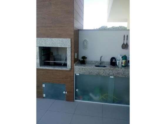 Fotos de Cobertura linear - mobiliada/decorada - canasvieiras - floripa/sc 18