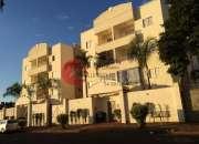 Apartamento Jardim Finotti
