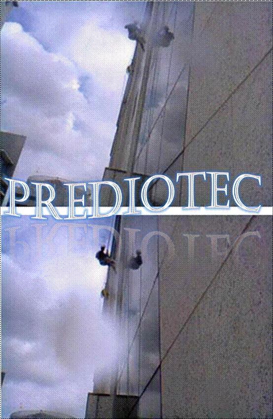 Serviços cívis em condomínios, prédios, comercios, indústrias, imóveis em geral,pinturas