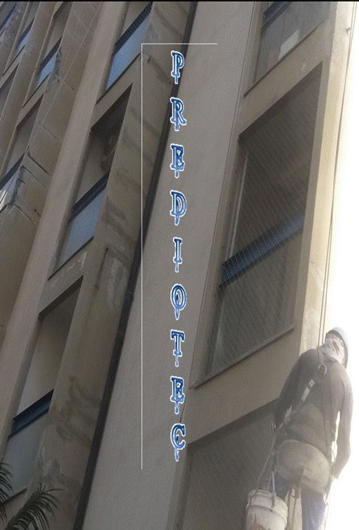 Tratamento de concreto aparente, solicite demonstrações gratis, tratamento de concreto.
