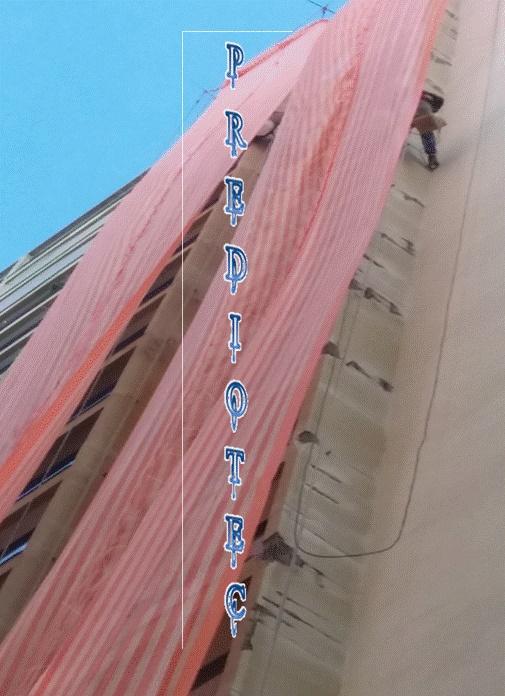 Tratamento de concreto ripado, liso, ripado, solicite demonstrações de serviços grátis.