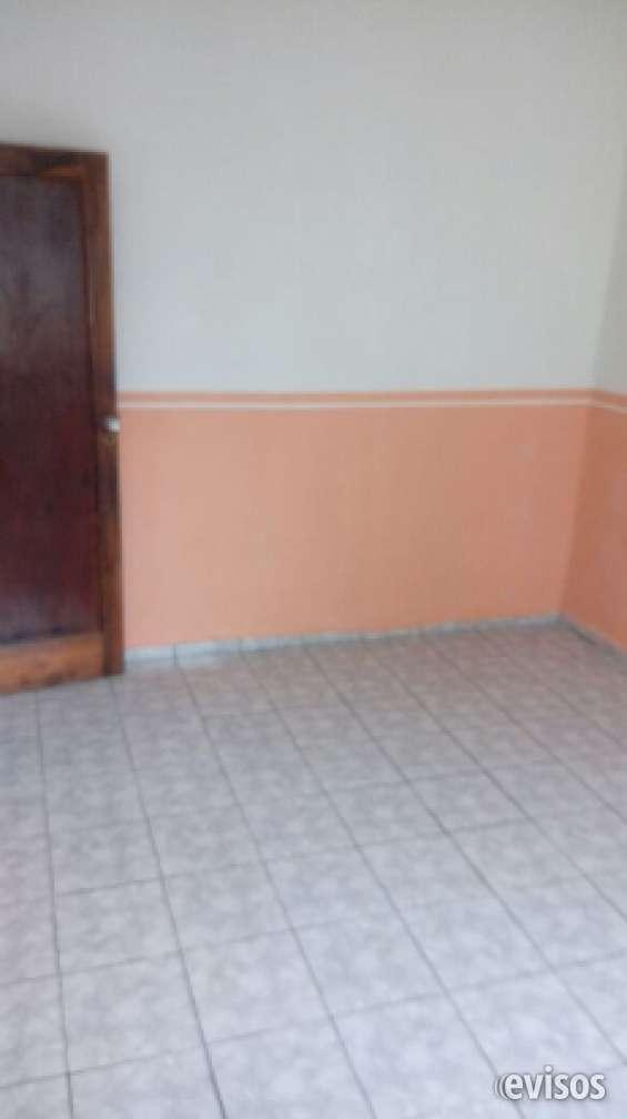 Imóveis apartamento em vila izabel 2 quartos