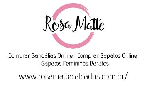 d6550c429 Comprar sandálias online comprar sapatos online sapatos femininos ...