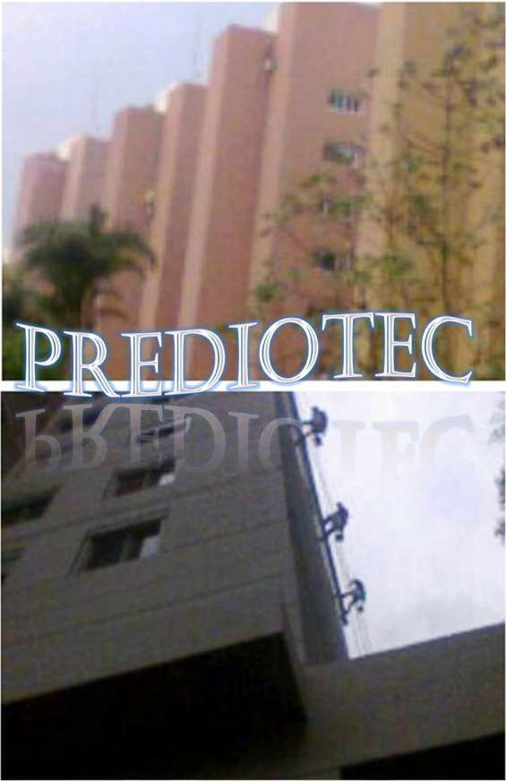 Revestimentos, limpeza gerais e pós obra, reformas e manutençoes prediais, edificios