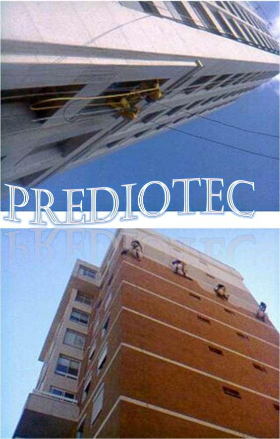 Pintura de fachadas, hidrojateamento, recuperação estrutural, reforma,textura,grafiatos,li
