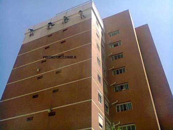Tipos de infiltrações, infiltração de água nas edificações, eliminar umidade na fachada, m