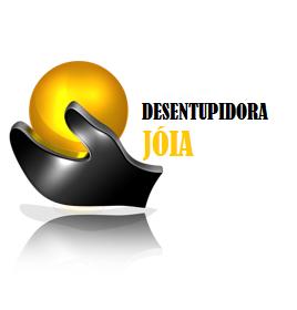 Desentupidora jóia - jaguariúna - sp - 19 99702-4947