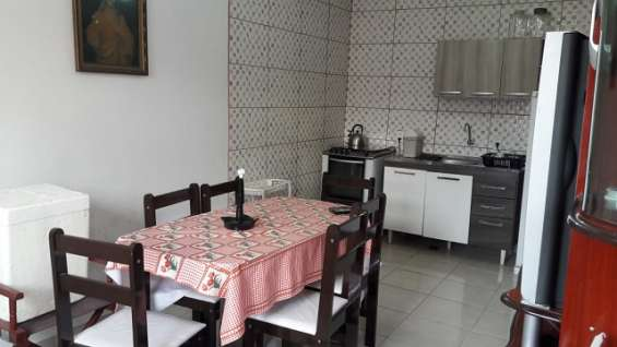 Fotos de Casa térrea com edícula - 3 quartos - canasvieiras - floripa/sc 16