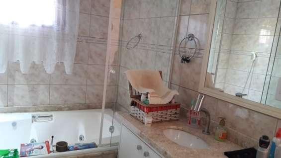 Fotos de Casa térrea com edícula - 3 quartos - canasvieiras - floripa/sc 10
