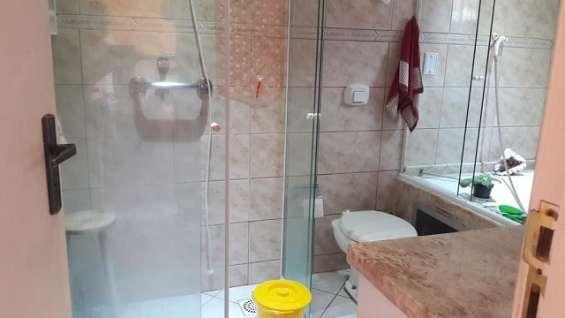 Fotos de Casa térrea com edícula - 3 quartos - canasvieiras - floripa/sc 9
