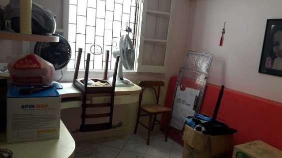 Fotos de Casa térrea com edícula - 3 quartos - canasvieiras - floripa/sc 11