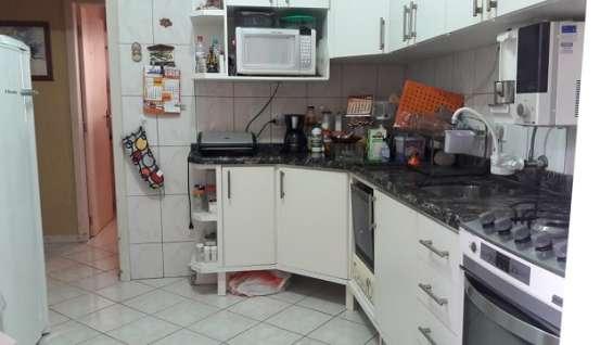 Fotos de Casa térrea com edícula - 3 quartos - canasvieiras - floripa/sc 15