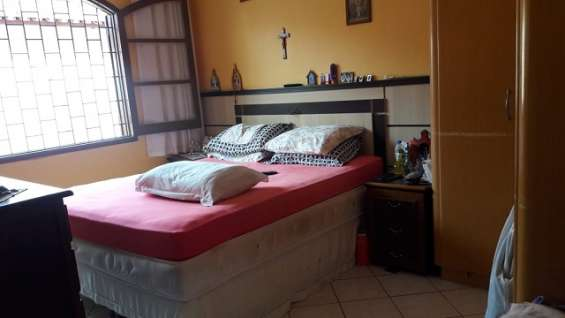 Fotos de Casa térrea com edícula - 3 quartos - canasvieiras - floripa/sc 8
