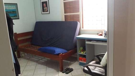 Fotos de Casa térrea com edícula - 3 quartos - canasvieiras - floripa/sc 12