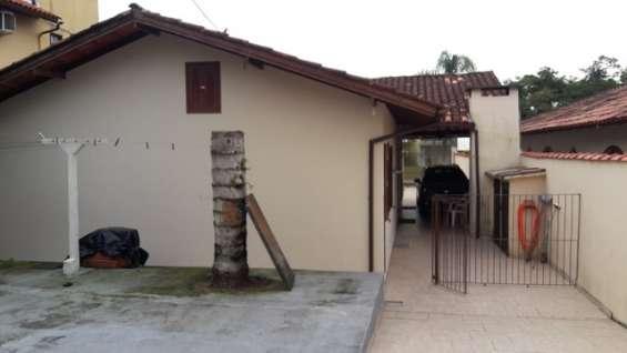 Fotos de Casa térrea com edícula - 3 quartos - canasvieiras - floripa/sc 4