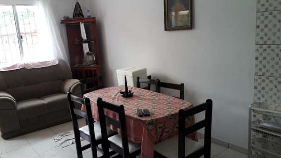 Fotos de Casa térrea com edícula - 3 quartos - canasvieiras - floripa/sc 17