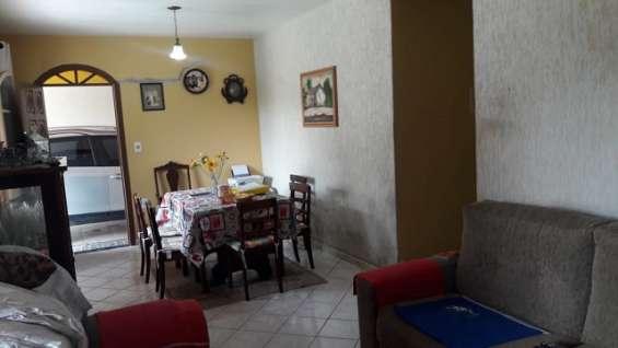 Fotos de Casa térrea com edícula - 3 quartos - canasvieiras - floripa/sc 7