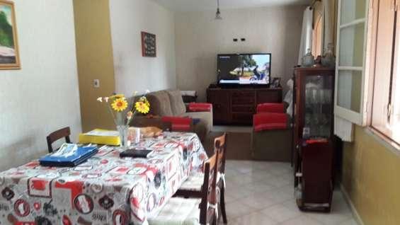 Fotos de Casa térrea com edícula - 3 quartos - canasvieiras - floripa/sc 5