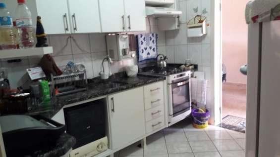 Fotos de Casa térrea com edícula - 3 quartos - canasvieiras - floripa/sc 14