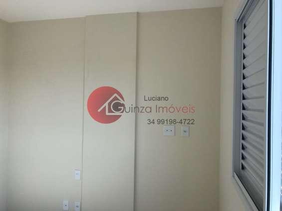 Fotos de Apartamento no santa mônica - 2qtos. 11