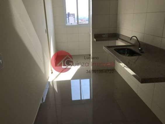 Fotos de Apartamento no santa mônica - 2qtos. 8